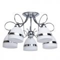 MW-Light  № 347018205 (Фелиция) Светильник