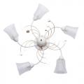 MW-Light  № 356018105 (Нежность) Светильник