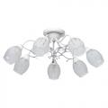 MW-Light  № 356016607 (Нежность) Светильник