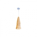 MW-Light  № 2210138 (Ротанг) Светильник