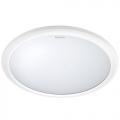 Светильник 31817 LED 12W IP65 (Philips)