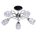 MW-Light  № 356019405 (Нежность) Светильник