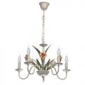 MW-Light  № 421015505 (Букет) Светильник