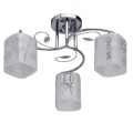 MW-Light  № 673012603 (Тетро) Светильник