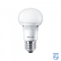Лампа  LED ESS LEDBuld 5-40W E27 3000K матов