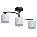 MW-Light  № 673011203 (Тетро) Светильник