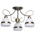 MW-Light  № 347017903 (Фелиция) Светильник