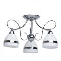MW-Light  № 347018003  (Фелиция) Светильник