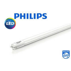 Лампа  LEDtube600mm 8w 740  T8 AP I G (Philips)