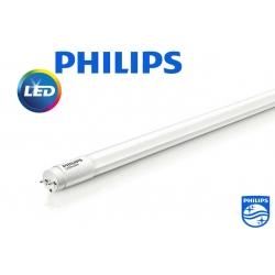 Лампа  LEDtube1200mm 16w 740  T8 AP I G (Philips)