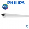 Св-к WT035C LED15/NW PSU GC CFW L600 IP65 Philips