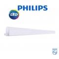 Св-к BN068C LED6/NW L600 SW IP20 Philips