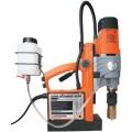 Станок сверлильный Rotabest 40 RQ 220В 1200Вт макс.d40мм