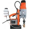 Станок сверлильный Rotabest 60 220В 1800Вт макс.d60мм
