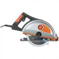 Пила по металлу Rotaspeed RS230 1700Вт, 2600об/мин.,d230
