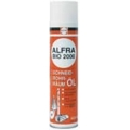 Жидкость охлаждающая Alfra Bio 2000 (405 мл. флакон)