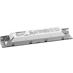 Дроссель электронный ELXс 258.210 №188707 VS