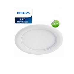 DN027B LED9/NW  D125 RD (Philips)