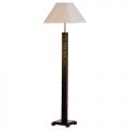MW-Light  № 250040901 (Уют чёрн.) Светильник