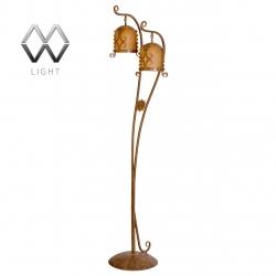 MW-Light № 2250104 (Самурай) торшер