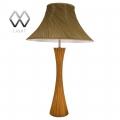 Chiaro № 250033301   (Уют) наст. лампа