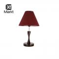 Chiaro № 250035101   (Уют) наст. лампа