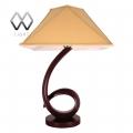 MW-Light № 250037301   (Уют) наст. лампа