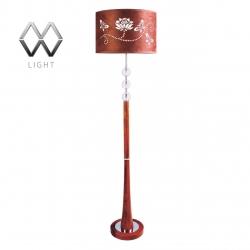 MW-Light № 250049701   (Уют) Уют 1*95W Е27 220 V торшер