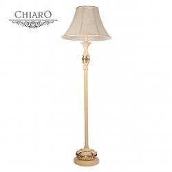 Chiaro № 254049601   (Версаче) торшер