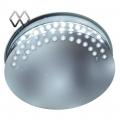 MW-Light № 276023756   (Венеция) Венеция хром LED бра