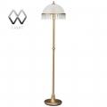 MW-Light № 295046802   (Ангел) Ангел 2*60W Е27 220 V торшер