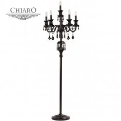 Chiaro № 313040406   (Барселона) торшер