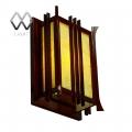 MW-Light № 339025201   (Восток) Восток 1*9W Е27(энергосб) 220 V бра