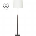 MW-Light № 380043201   (Уют) Уют02 1*60W E27  220 V торшер