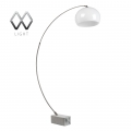 MW-Light № 408041601   (Эдгар) торшер