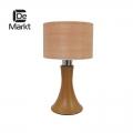DeMarkt № 416031501   (Романс) наст.лампа