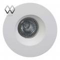 MW-Light № 499010201   (Барут) Барут 1*35W G5.3 12 V