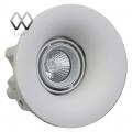 MW-Light № 499010401   (Барут) Барут 1*35W G5.3 12 V