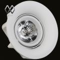 MW-Light № 499010601   (Барут) Барут 1*50W AR111