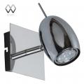 MW-Light № 506021101   (Алгол) спот