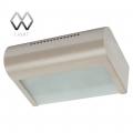 MW-Light № 507021301   (Кредо) Кредо хром матовый 1*100W 7RS