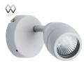 MW-Light № 509023201   (Аква) спот