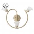 MW-Light № 512020603   (Адель) спот (без лампочек в комплекте)