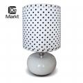 DeMarkt № 607030101   (Келли) лампа