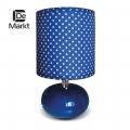 DeMarkt № 607030201   (Келли) лампа