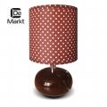 DeMarkt № 607030301   (Келли) лампа
