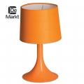 DeMarkt № 607030601   (Келли) наст.лампа