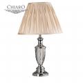 Chiaro № 619030101   (Оделия) наст.лампа
