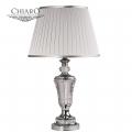 Chiaro № 619030201   (Оделия) наст.лампа