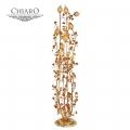 Chiaro № 623040507   (Райский сад) торшер